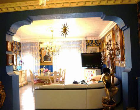 vendita manfredonia vendita vendita appartamento a manfredonia a manfredonia