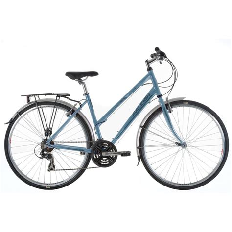 raleigh comfort bike raleigh detour ladies comfort trekking bike 2012 ebay