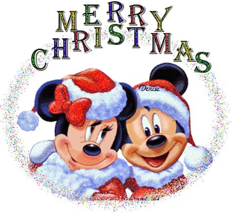 merry christmas disney clipart clipart suggest