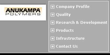 ez med color selector compounding solutions pvc compounds manufacturer of pvc color masterbatches