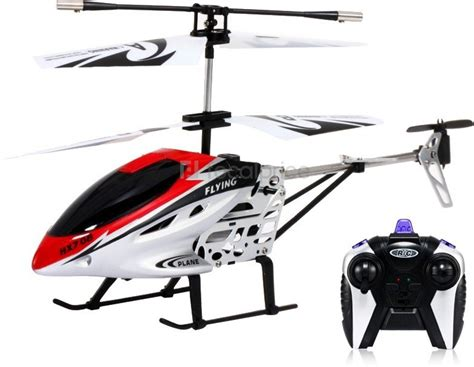 radio controlled helicopters rchelicopterfuncom v max remote control helicopter for kids hx708 remote