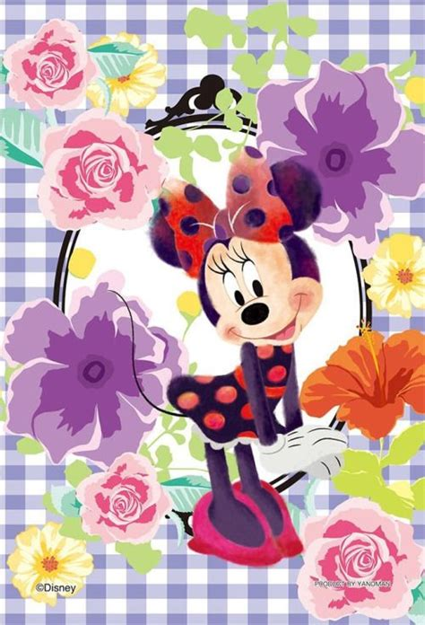 Minnie Mouse Disney And Disney Easter Iphone Dan Semua Hp 1000 images about minnie mouse on disney