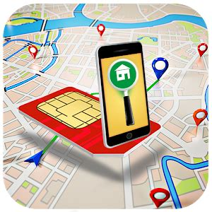 mobile teacker live mobile address tracker android apps on play