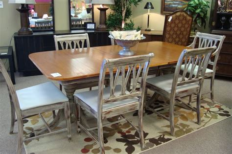 Furniture Consignment by Treasures Resale Furniture Atlanta Consignment Stores