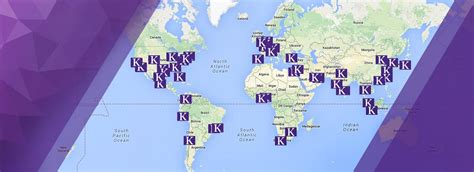 Northwestern Weekend Mba Deadline by Events Near You Time Mba Program Kellogg