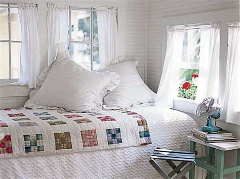 bedroom smells stale how to decorate a bedroom for summer