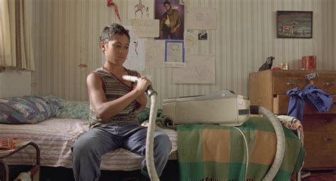 download film boboho naughty boy and soldier download boy 2010 yify torrent for 1080p mp4 movie in
