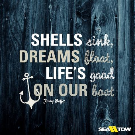 boat quotes and sayings boat quotes quotesgram
