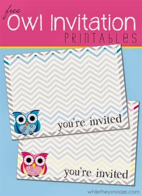 printable owl invitation 17 best images about origami owl on pinterest origami