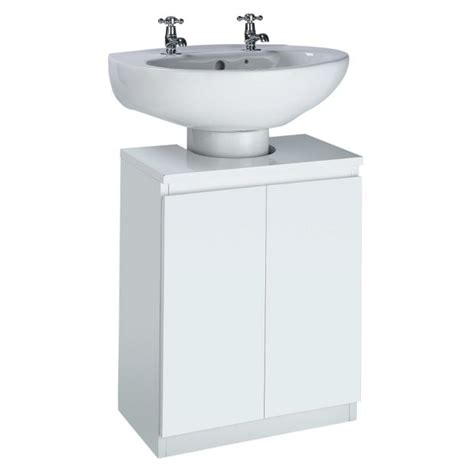 argos bathroom shelves 31 simple bathroom shelves argos eyagci com