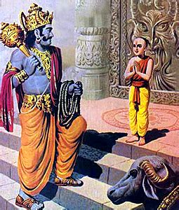child of a mad god a tale of the coven books after mahendrajani