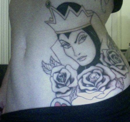 queen tattoo gävle öppettider 52 best evil queen ink ideas images on pinterest disney