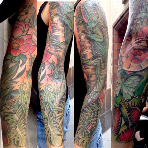 tattoo prices kitchener 75 best images about stuff to buy on pinterest tropical
