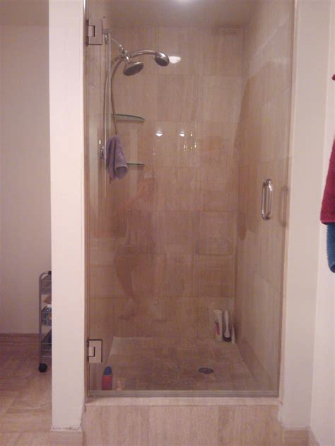 Mobile Home Showers Mobile Home Bathtubs Cheap Single Mobile Home Shower Doors