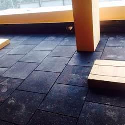 rubber flooring kriskindu inc