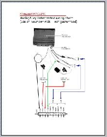 kenwood krc car stereo wiring diagrams kenwood get free