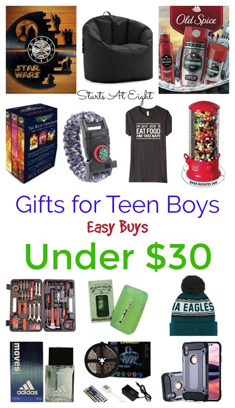 25 unique gifts for boys ideas on pinterest christmas