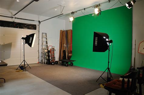 Kitchen Design St Louis Mo Green Screen Studio St Louis Photography Studio