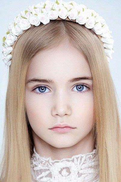 young tween models russian child model marta krylova russian child models