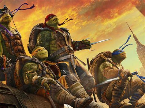 hd wallpapers p superheroes teenage mutant