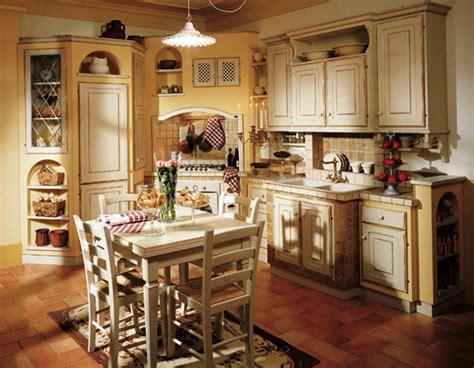 tende soggiorni moderni tende per cucina in muratura con soggiorni moderni con la