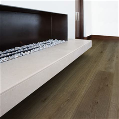 pavimenti in legno per interni posa pavimenti per interni a venezia scarpa parquet