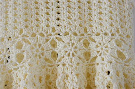 pattern downloads free free crochet patterns to download