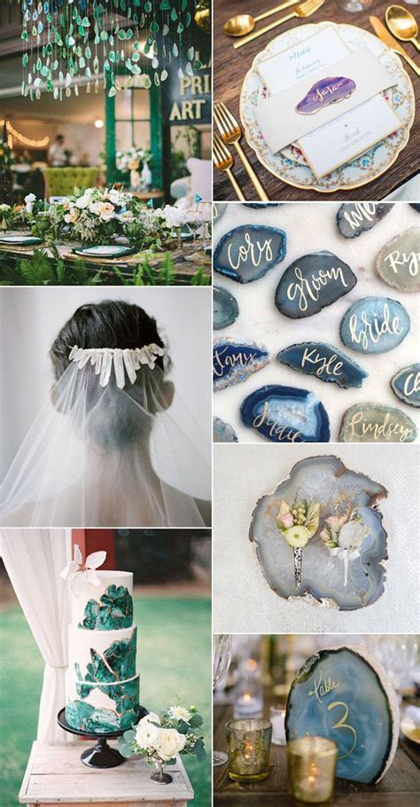Best 25  Crystal wedding decor ideas on Pinterest