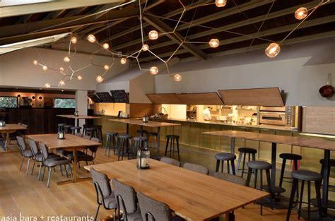 loft design e cafe green safe organic grocery deli small plates