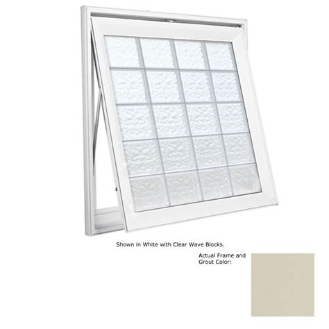 Awning Windows Lowes by Awning Window Lowes Awning Windows
