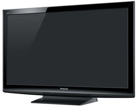 Tv Panasonic Viera 49 Inch panasonic viera 50 inch