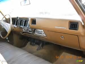 1972 Buick Skylark Interior 1972 Buick Skylark Custom Hardtop Coupe Dashboard Photos