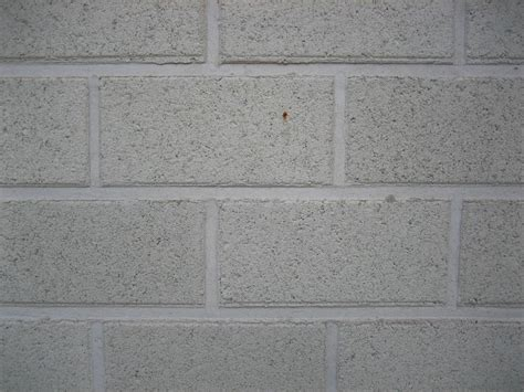 pattern in wall file white stone brick wall pattern jpg wikimedia commons