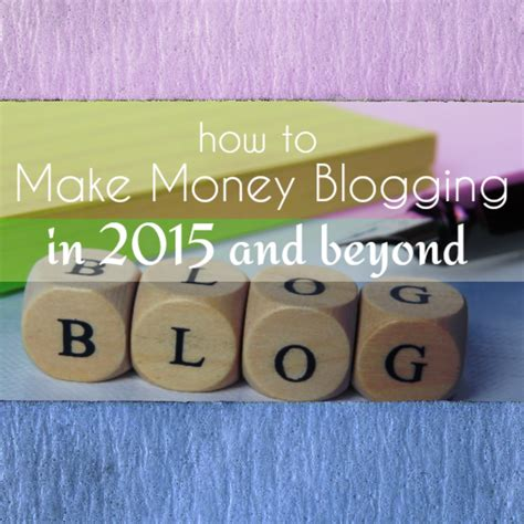 How To Start A Blog And Make Money Online - make money blogging where to start the sits girls