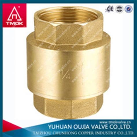 basement drain check valve check valve for basement floor drain cleaner magazine for drain and pipe cleaning inspection