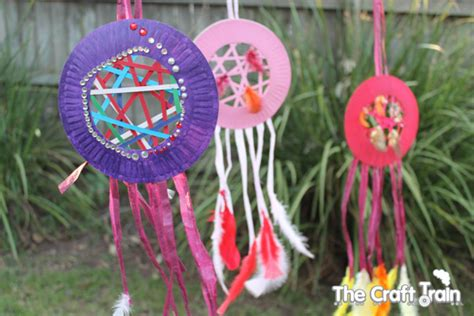 fun simple diy crafts  kids