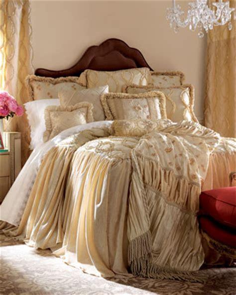 neiman bed linens velvet bed linens neiman velvet comforters