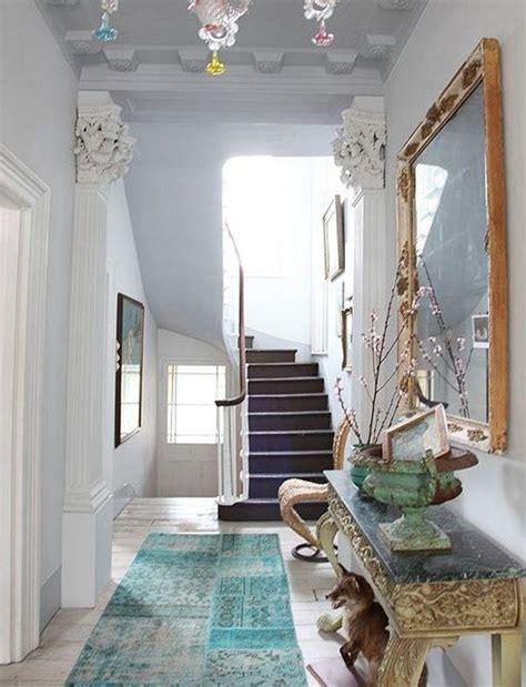 modern hallway rugs 12 modern hallway runner rug designs rilane