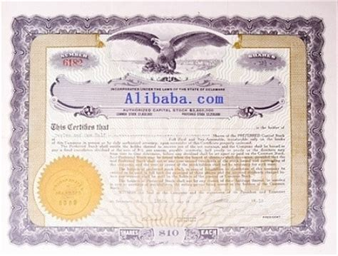 alibaba stock avoid the alibaba mistake when buying an internet business