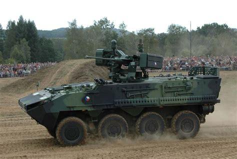 tni angkatan darat lirik tank pandur jakartagreater