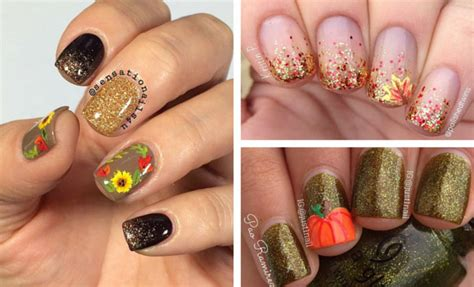 fingernail design ideas 35 cool nail designs to try this fall stayglam