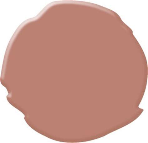 warm blush bu yazin en g 220 zel renkleri boya fikirleri
