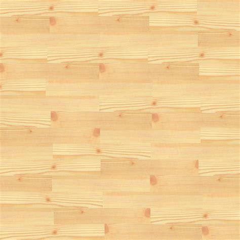 Hardwood Floor Materials Common Wood Flooring 3 Free 3d Textures Free 3d Textures 3d Material Free