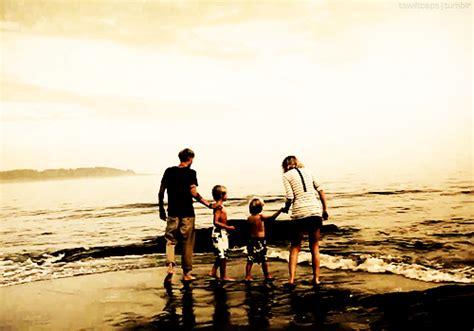 imagenes de la familia tumblr como educar os filhos cl 233 ofas