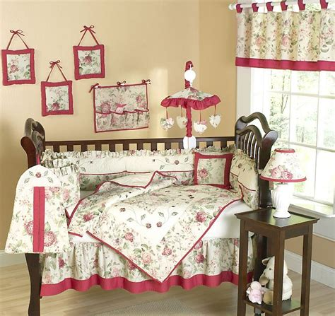 rose themed baby room cowboy baby crib bedding country rose western cowgirl