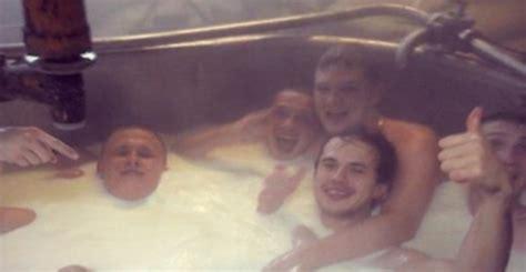 bagno nella vasca bagno nella vasca 28 images la doccia nella vasca