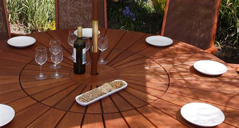 how to protect teak outdoor furniture how to maintain your garden furniture garden world
