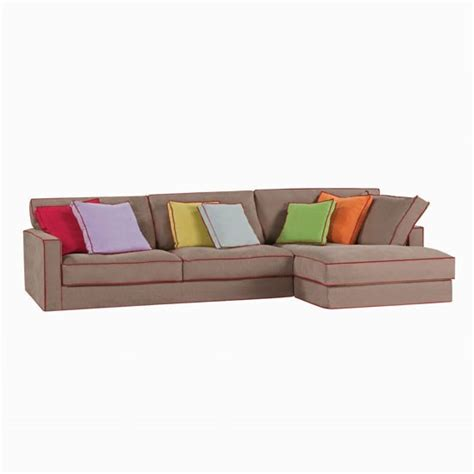 island sofa from roche bobois corner sofas 10 of