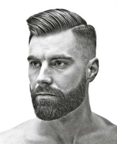 mens top hairstyles 50 best mens haircuts mens hairstyles 2018