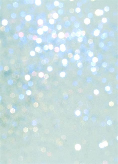 Twinkle Lights For Bedroom glitter textures for photoshop psddude